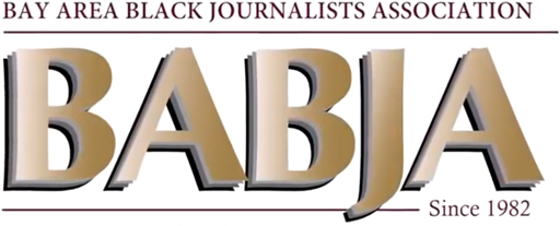 Bay Area Black Journalists Association (BABJA)